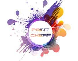 #48 untuk Logo & FB Cover Page oleh NAIDUL12