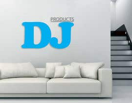 #140 for Would like a logo design af designermustaque