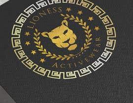 #291 untuk Design a Logo oleh Designnwala
