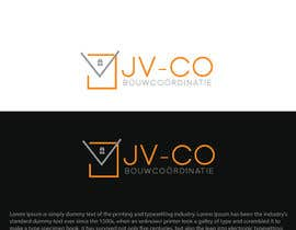 #720 untuk Create a logo for new company active in house and appartment construction coordination oleh rocksunny395