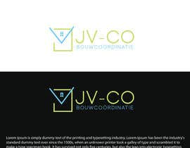 #721 untuk Create a logo for new company active in house and appartment construction coordination oleh rocksunny395