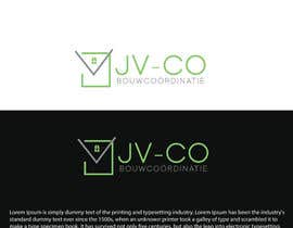 #723 untuk Create a logo for new company active in house and appartment construction coordination oleh rocksunny395