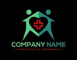 Nro 30 kilpailuun Company Logo käyttäjältä shakibpk