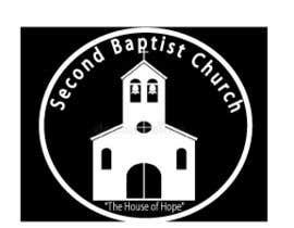 nº 133 pour New Logo - SBCOC par Simondas2123