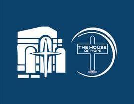 nº 134 pour New Logo - SBCOC par mdabdullahbd
