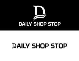 #100 para Design me a store logo por Ronyyeasmin