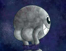 #32 untuk Mooned by the Moon oleh Heisengfer