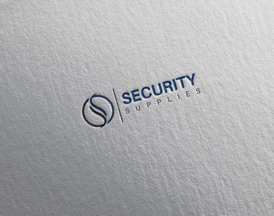 Kilpailutyö #                                        1361                                      kilpailussa                                         Logo Design