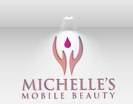 #35 untuk Enhance my current logo oleh mozibulhoque666