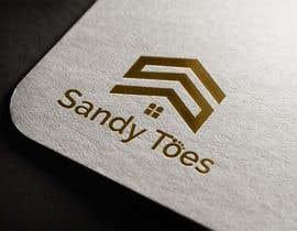 #713 cho Create a logo bởi MohamedAtef1o1