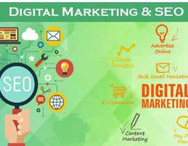 #1 for Create a 1-2 digital marketing post af bipulali5001