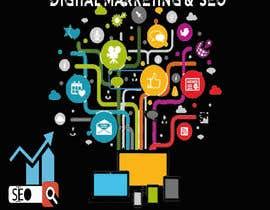 #12 for Create a 1-2 digital marketing post af sl3416843