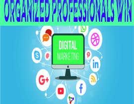 #15 for Create a 1-2 digital marketing post af sl3416843