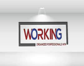 #6 for Create a 1-2 digital marketing post af mdsumonhossain11