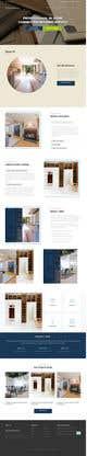 Kilpailutyön #                                                40                                              pienoiskuva kilpailussa                                                 Design and Build a Website - Awesome Responsive Wordpress site