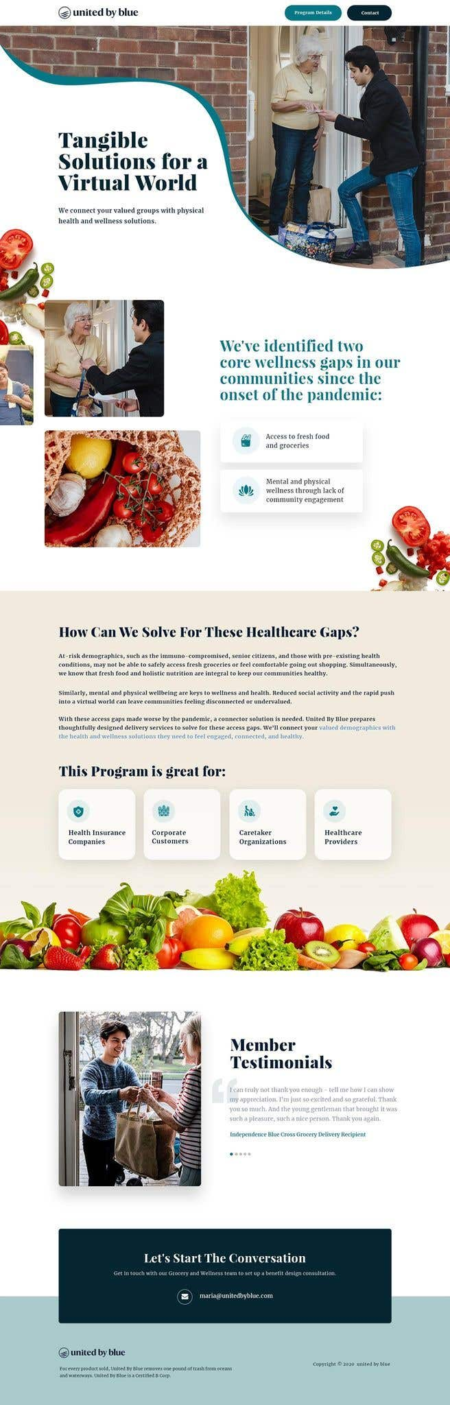 Kilpailutyö #                                        58                                      kilpailussa                                         Design and Build a Website - Awesome Responsive Wordpress site