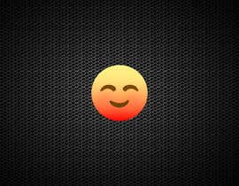 #24 for Build Wallpapers with Big Emoji to use on Zoom af ehshawom