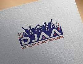 taposiback tarafından Re-design a Company Logo için no 257