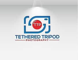 Nro 75 kilpailuun Logo Design for Photographer käyttäjältä riad99mahmud