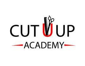 #109 cho Logo Edit Academy bởi ether25