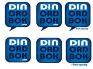 Graphic Design Konkurrenceindlæg #20 for Logo Design for my website