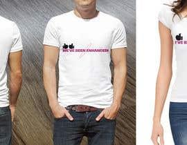 #243 cho Tri Team Unlimited T-shirt bởi Jmimdesigner