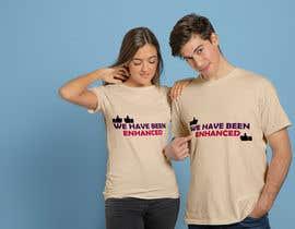 #197 cho Tri Team Unlimited T-shirt bởi azadasma38
