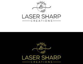 #135 for New business logo by akash0805