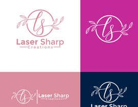 #259 for New business logo by hafizlife