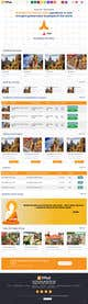 Konkurrenceindlæg #                                                21                                              billede for                                                 A Professional Web Designer is require to design a Buddhist Charity Website