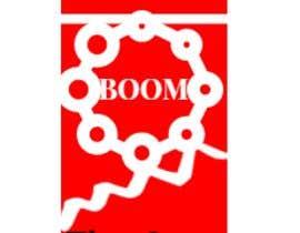 #60 for Basic Logo Design - Toddler Business - 22/10/2020 06:08 EDT af shamim2000com