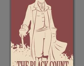 Nro 14 kilpailuun The Black Count of Monte Cristo käyttäjältä freeland972