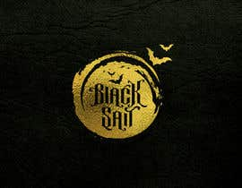 #208 cho Logo Design (Dark Fantasy Books) bởi Rajmonty