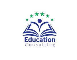 #30 untuk GP innovative Education Consulting, LLC oleh designshuva