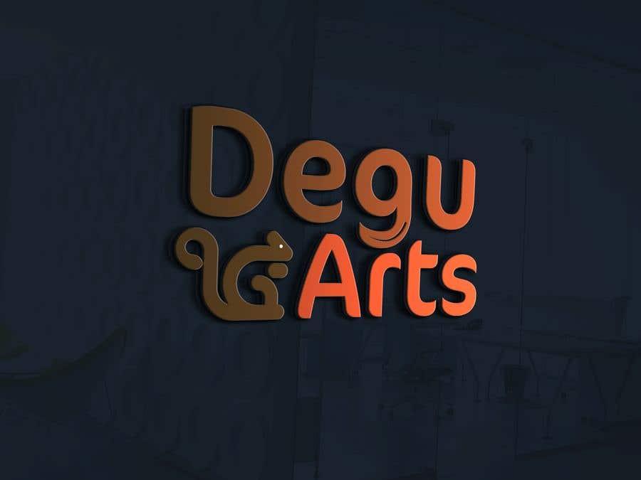 Konkurrenceindlæg #                                        40                                      for                                         Design a Logo