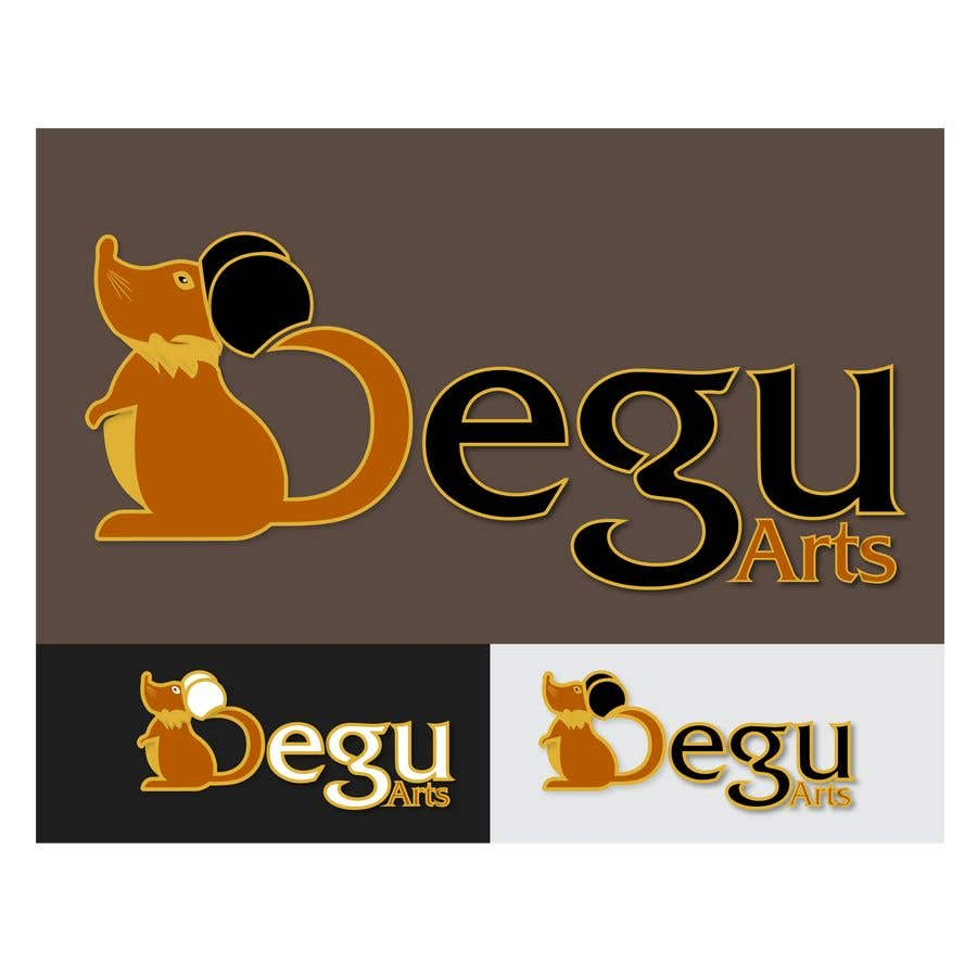 Konkurrenceindlæg #                                        115                                      for                                         Design a Logo
