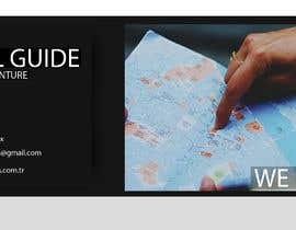 #90 untuk Create an email signature/image oleh Yasinymous
