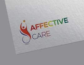 nº 355 pour Need logo and business card par trfahim96