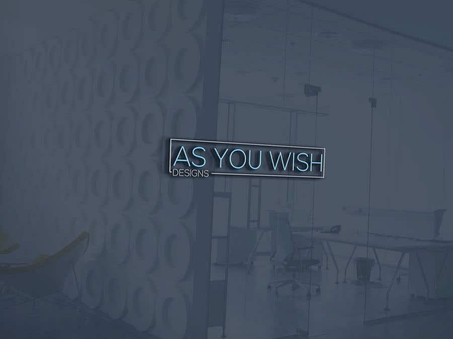 Bài tham dự cuộc thi #                                        69                                      cho                                         Create me a business Logo