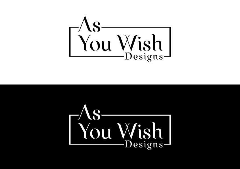 Contest Entry #                                        50                                      for                                         Create me a business Logo