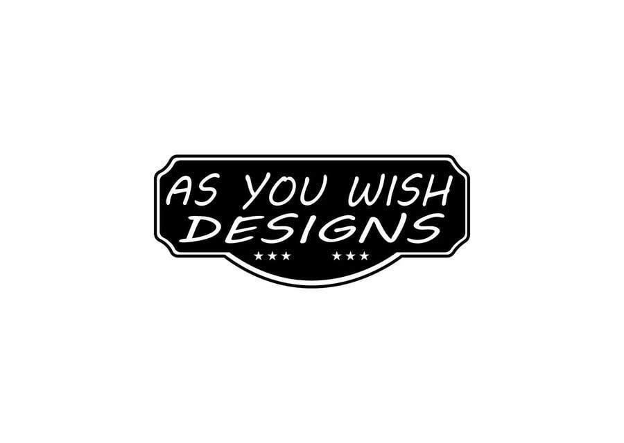 Bài tham dự cuộc thi #                                        44                                      cho                                         Create me a business Logo