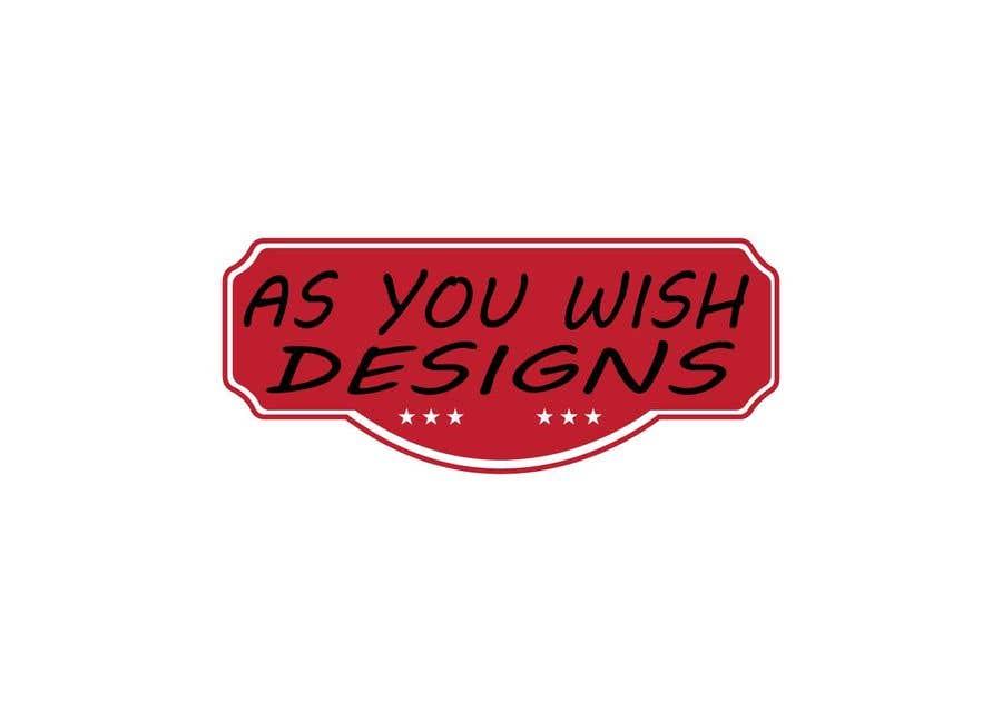 Bài tham dự cuộc thi #                                        45                                      cho                                         Create me a business Logo