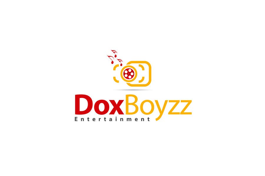 Kilpailutyö #                                        33                                      kilpailussa                                         Dox Boyzz Ent.