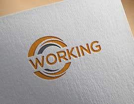 #18 for Logo Design af rashedalam052