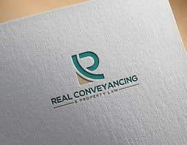 #785 for New logo design and branding by designboss67