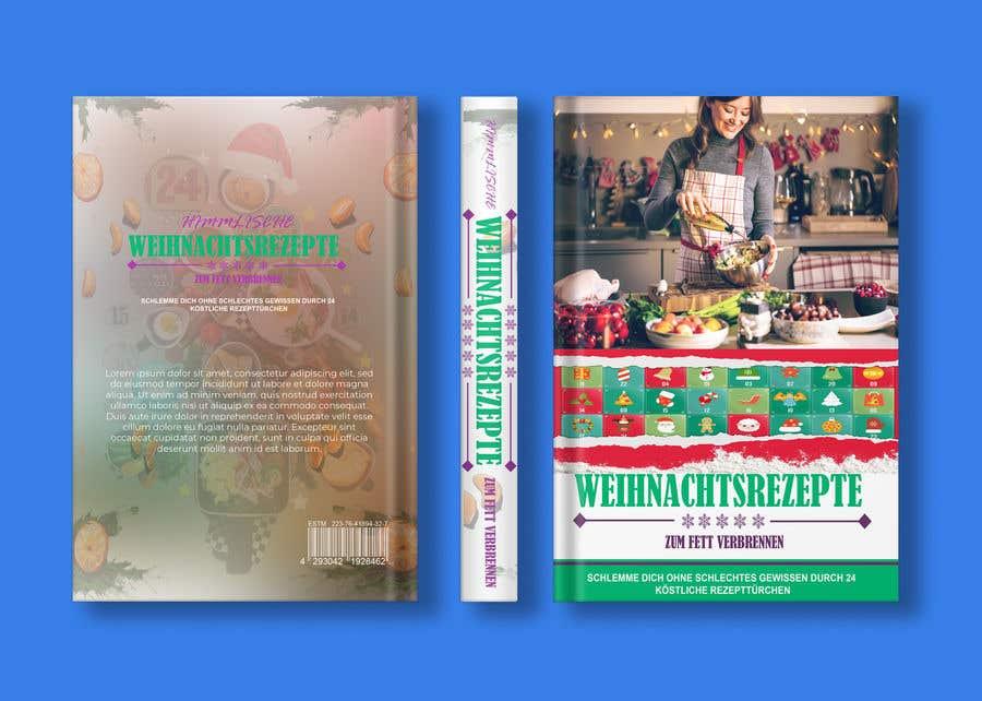 Kilpailutyö #                                        95                                      kilpailussa                                         Book Cover - 23/10/2020 05:35 EDT