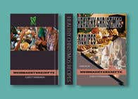 Graphic Design Конкурсная работа №78 для Book Cover - 23/10/2020 05:35 EDT