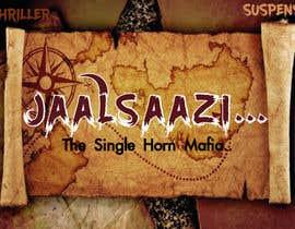 #8 untuk Poster Design A4 oleh smrashidulbd