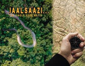 #24 untuk Poster Design A4 oleh tanjimahmedarif6