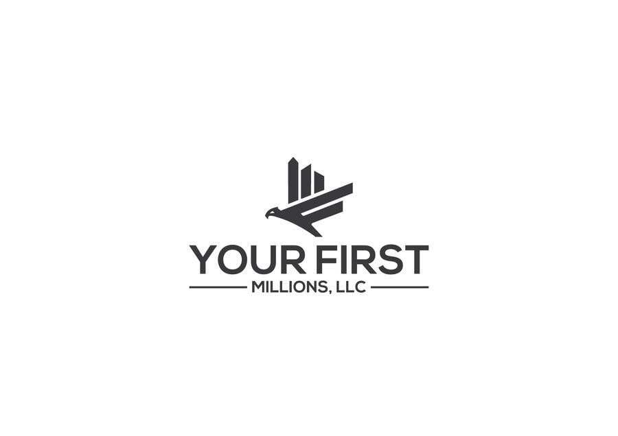 Конкурсная заявка №                                        1689                                      для                                         Logo creation